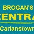 Centra Carlanstown