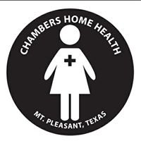 Chambers Home Health and Hospice