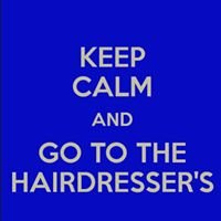 Goldilocks Hair Salon 01485 532001