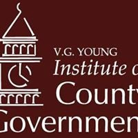V.G. Young Institute of County Government