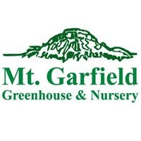 Mt. Garfield Greenhouse