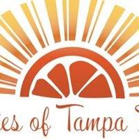 Tastes of Tampa Bay