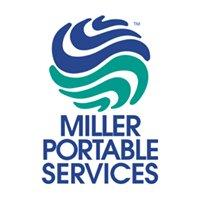 Miller Portable Services