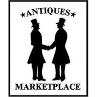 Antiques Marketplace
