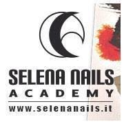 Selena Nails Academy