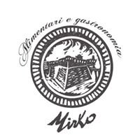 Alimentari Mirko