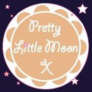 Pretty Little Moon
