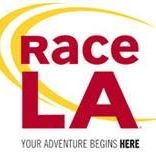 Race/LA