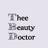 Thee Beauty Doctor