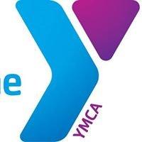 Mankato YMCA Brother/Sister Program