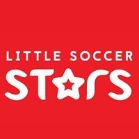 Little Soccer Stars - Waltham Forest