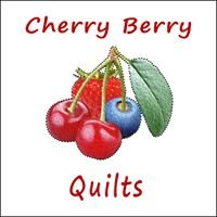Cherry Berry Quilts - Calimesa