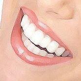 Turismo dentale ed estetico