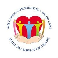 AHS Caring Communities Adult Daycare