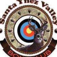 Santa Ynez Valley Bow Club