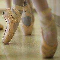 Central Dance Academy