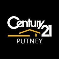 CENTURY 21 Putney