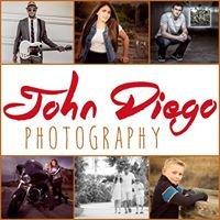 John Diego Photography
