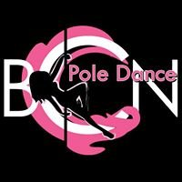 Pole Dance BCN