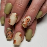 Chelsea's Nails