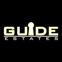 Guide Estates
