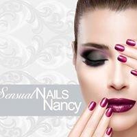 Sensual Nails by Nancy