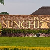 The Royal Senchi