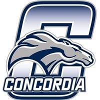 Concordia Lutheran Schools of Omaha