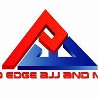 Pro Edge Boxing MMA & Brazilian Jiu Jitsu
