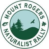 Mount Rogers Naturalist Rally