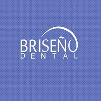 Briseno Dental