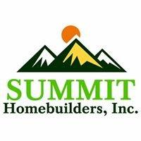 Summit Homebuilders, Inc.