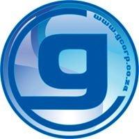 Genesis Corporate