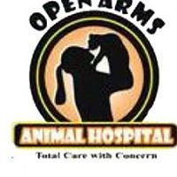 Open Arms Animal Hospital