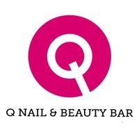 Q Nail and Beauty Bar