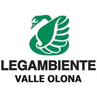 Legambiente Valle Olona