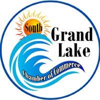Grand Lake Area Chamber