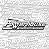 Powerhouse Products