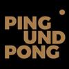 pingundpong