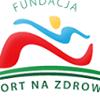 Fundacja Sport na Zdrowie