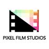 Pixel Film Studios - www.pixelfilmstudios.com