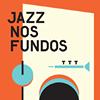 JazznosFundos / CCMI