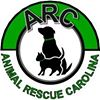 Animal Rescue Carolina, Inc.