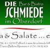 Die Schmiede -  Bar & Bistro im Oberdorf