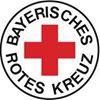 Bayerisches Rotes Kreuz - Kreisverband Augsburg-Stadt