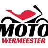 Moto Wermeester