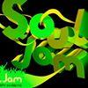 SoulJam Events