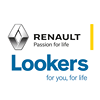 Lookers Renault