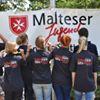 Malteser Jugendreferat Stuttgart