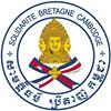Solidarité Bretagne Cambodge (SBC)